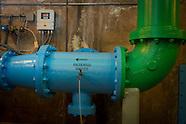 Water Treatment Plant Tour