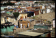 04: TOWNSHIP SHACKS