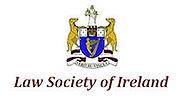 Charlie Flanagan TD Dinner, Dinner in President's Suite on Tuesday 10th June, 2014. Law Society of I