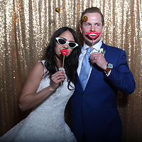 PHOTO BOOTH CLIENTS