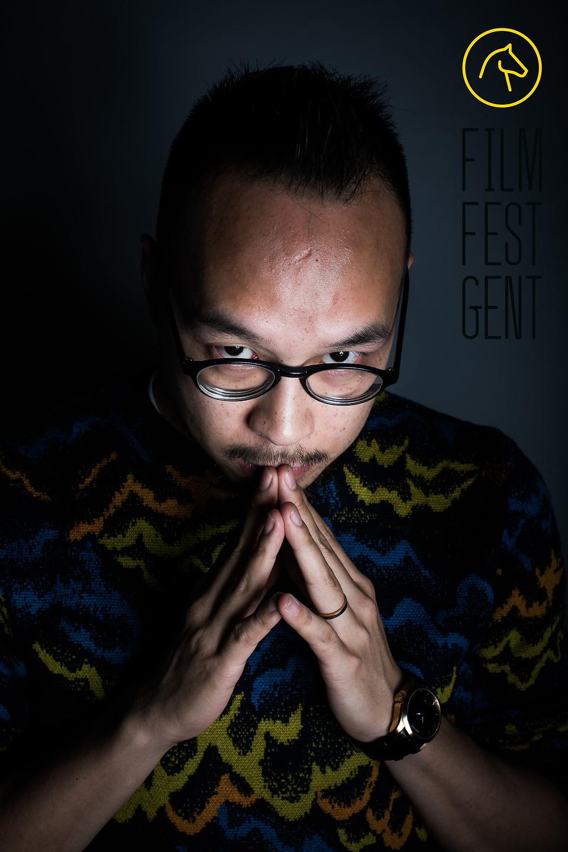 Film Fest Gent - Dag4:(12-10-2018)