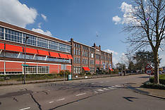 Dieren, Gelderland, Netherlands