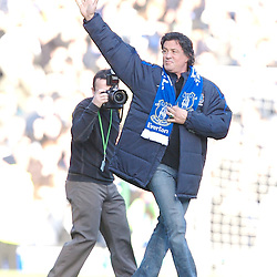 070114 Everton v Reading