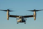 Oregon International Airshow 2016: Modern Military