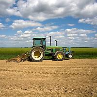 Tractorama
