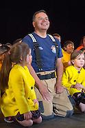 Santa Fe Fire Department