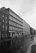 1967 - First National City Bank, St. Stephen's Green