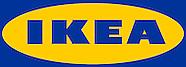 IKEA Summer Party