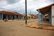 La Palma, Pinar del Rio, Cuba.