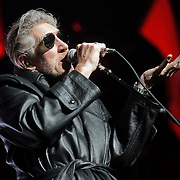 Roger Waters Performing The Wall, 2010