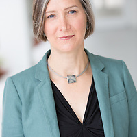 Sylvia Ferronyalka Business Portraits