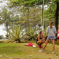 CIRCUITO ATHENAS III RIO DE JANEIRO 2014