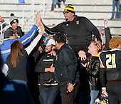 St Pius-Artesia state football 2016