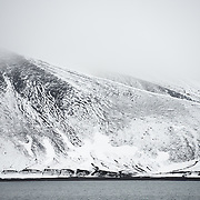 Deception Island / Antarctica | Photos