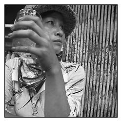 Vietnam   Lifestyle, portraits   Hanoi