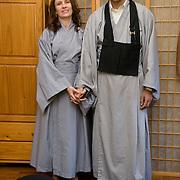 2011-10-16-Tamara & Prabu's Wedding-NEWSLETTER