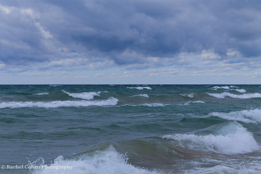 &quot;Just a Rollin In&quot;<br />