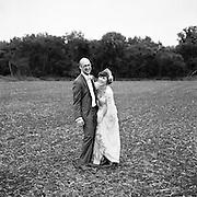 Wedding-Evan and Rebekah