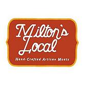 Milton's Local