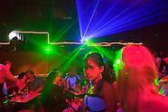 Playa Bars, Restaurants and Entertainment.