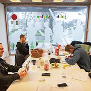 Jobbskolen i Kristiansand