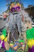 Jefferson City Buzzards greet Phunny Phorty Phellows at Grits 2016