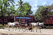 Jesus Menendez, Las Tunas, Cuba.