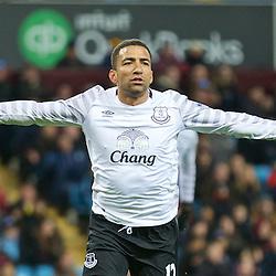 160301 Aston Villa v Everton