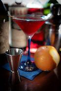 D.C. Cocktails