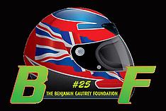 Benjamin Gautrey Foundation