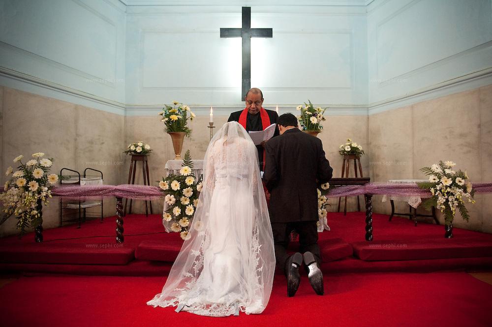 Kuvahaun tulos haulle christian wedding