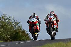 Metzeler Ulster Grand Prix - 2014