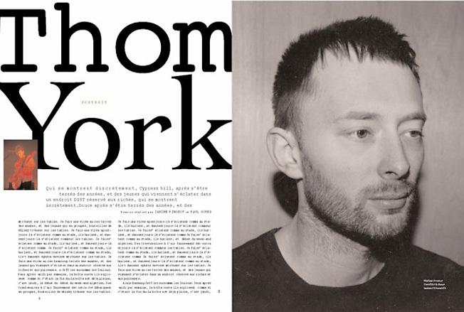 Jean Christophe husson Art diection portfolio