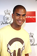 Jared Cotter at the Kimora Lee Simmons celebration of the launch of her new fashion collections Fabulosity at JC Penny with party at Hiro on July 16, 2008..Fabulosity is a complete sportswear collection catering to authentic teen girls who want to show the world how fabulous they really are. The line hits JCPenney stores this week featuring tees, knit tops and sweaters, jeans, skirts, dresses, hoodies, jackets and outerwear. The collection embodies a lifestyle of confidence, beauty and fashion sense - at an even more fabulous price point ($29 to $108)..