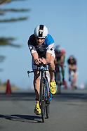 20141019 Ironman 70.3 Port Macqurie