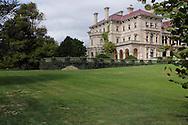 The Breakers, Newport, Rhode Island, USA