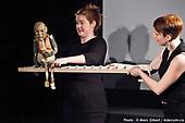 Bijoux - Caroline Tanguay et Marie-Claude Labrecque