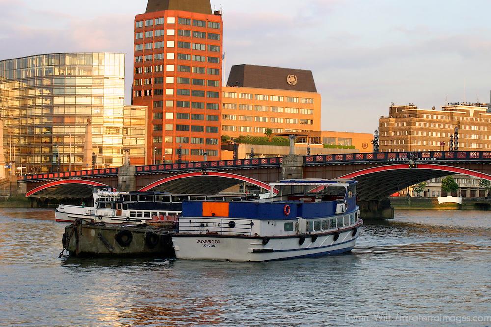 United Kingdom, Great Britain; England; London.