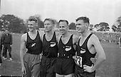 1961-17/07 Santry Athletics
