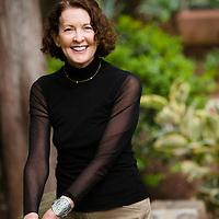 Kia Mcinerny Author Photos