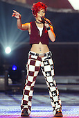 8/27/2002 - American Idol