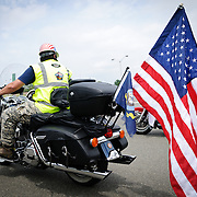 Rolling Thunder Motorcycle Rally | Washington DC