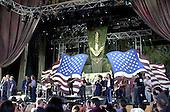 9/29/2001 - 2001 Farm Aid