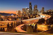 Seattle,Washington,USA