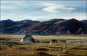 Tibet - Landscapes / Paysages / Archives