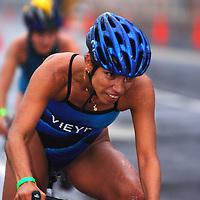 triathlon pictures argentina buenos aires