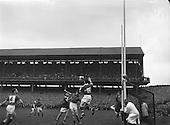 25.09.1960 All Ireland Senior Football Final