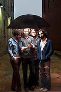 #17 Don't Get Lonesome<br />