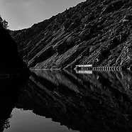 """Essay - Portugal, """"Dur Duris"""", the Douro Valley"""