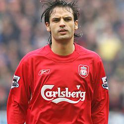 050115 Liverpool v Man Utd